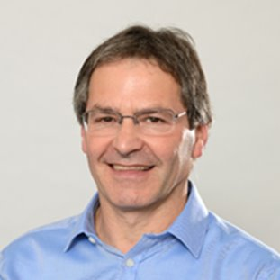 MARK STEIN <i>UNITED KINGDOM</i>